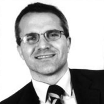 Stefano Bellini