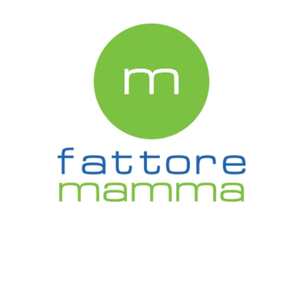 Fattore Mamma