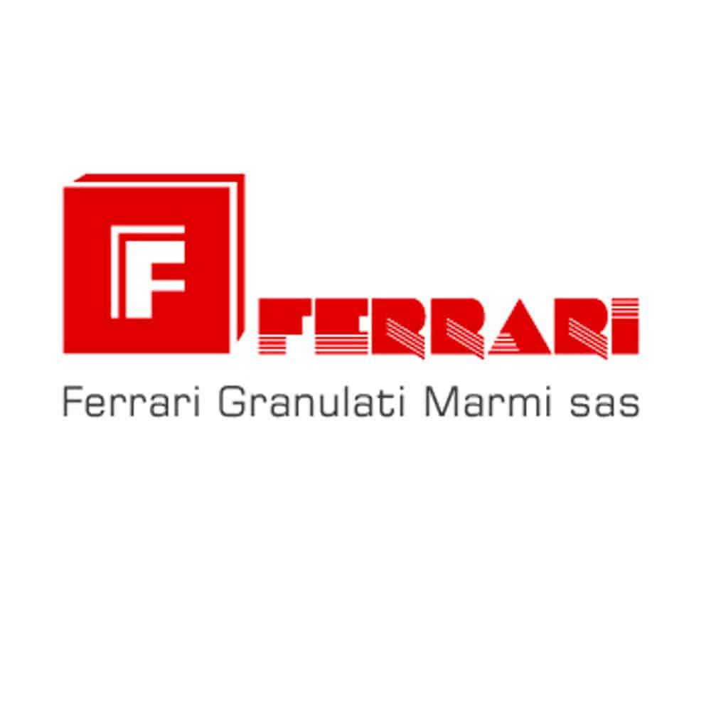 Ferrari granulati