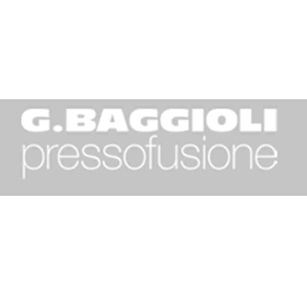 G.baggioli