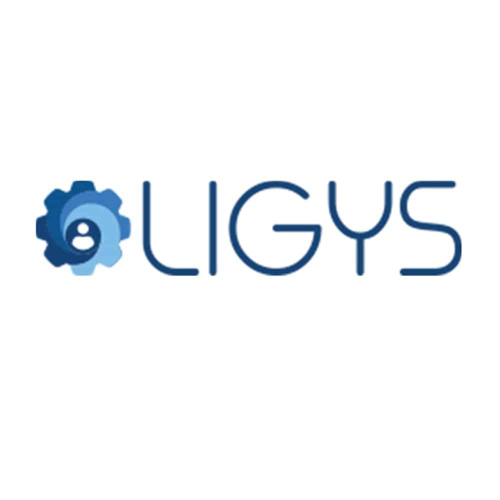 Ligys
