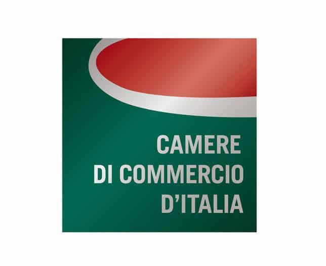 Logo-Impresa-Storica