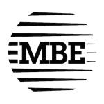 MBE_Logo_hoch_RGB_FDD-150x150 2