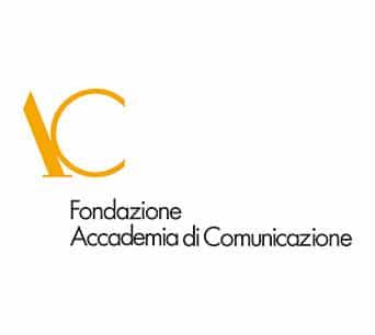 Accademia di Comunicazione