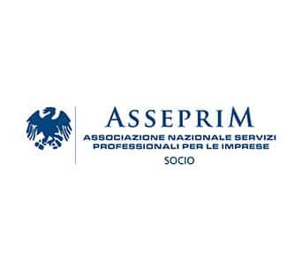 Asseprim
