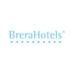 brerahotels