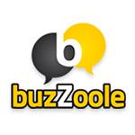 buzzole