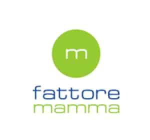 fattoremamma-300x300