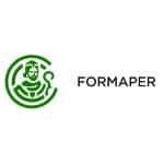 formaper