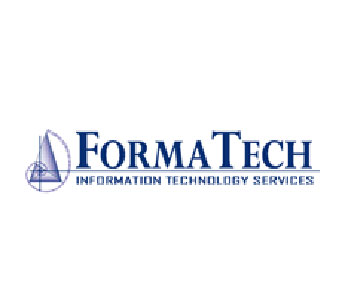 Formatech