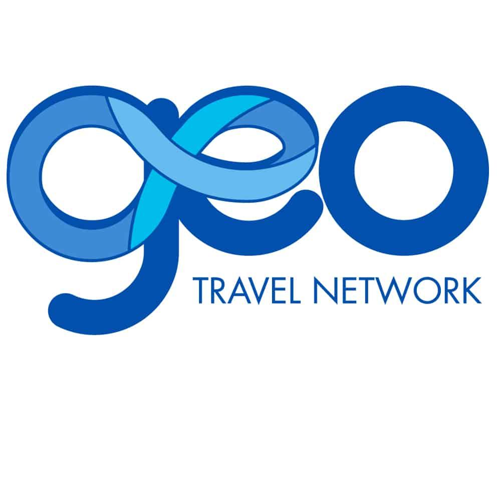 geo travel