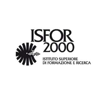 Isfor 2000