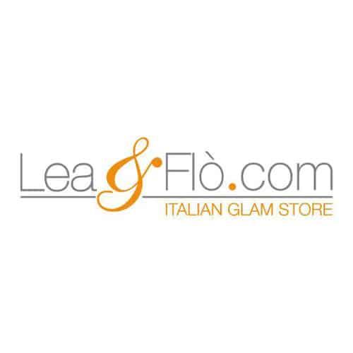 lea-flo-logo
