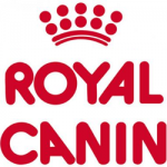 logo-royal-canin-150x150