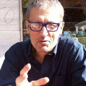 Massimiliano Sossella