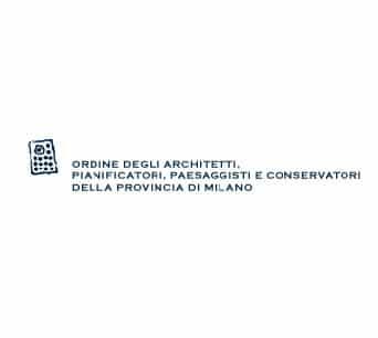 Ordine Architetti