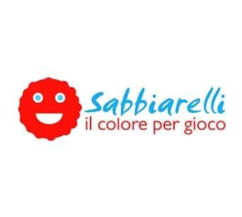 Sabbiarelli