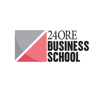 Business School 24 ore