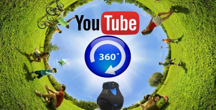 The Vortex - Youtube