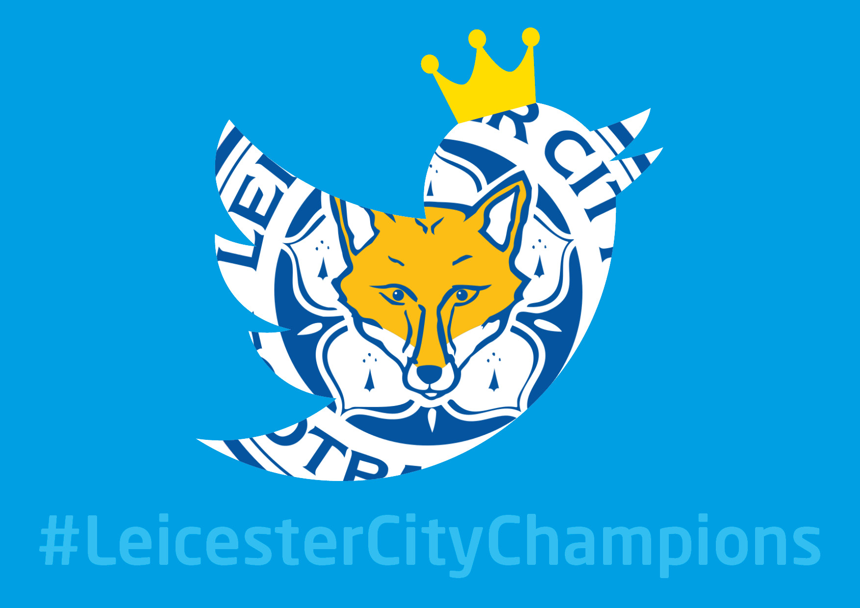Twitter leicester