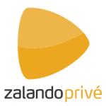 The Vortex - zalando