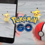 The Vortex - Pokemon Go
