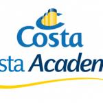 The Vortex - Costa Academy