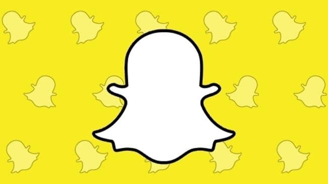 snapchat-ghosts_0