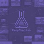 The Vortex - Google DeepMind