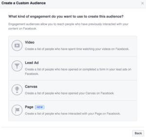 custom audience facebook 3