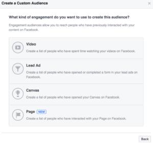 custom audience facebook 3