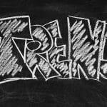 The Vortex - Ream Time Marketing