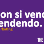 The Vortex - Marketing