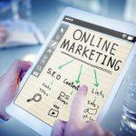 The Vortex - online-marketing