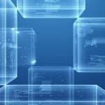 The Vortex - blockchains