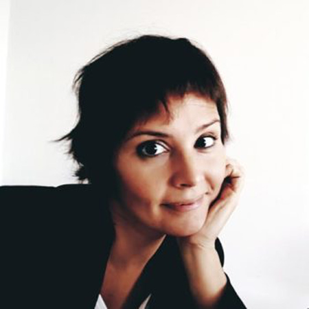 Anna Raffaelli