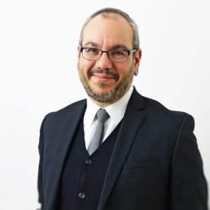 Andrea Boscaro