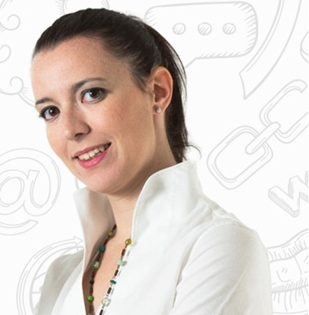 Sara Macchi