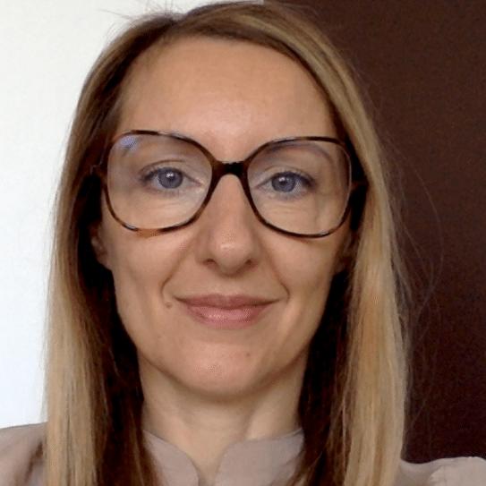 Manuela Colombini