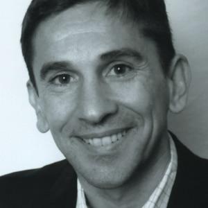Andrea Carboni