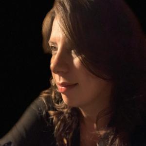 Sonia Milan